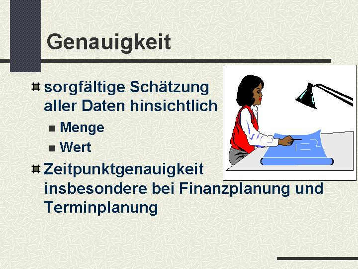 Atemberaubend Acap Finanzplanung Arbeitsblatt Bilder - Arbeitsblatt ...