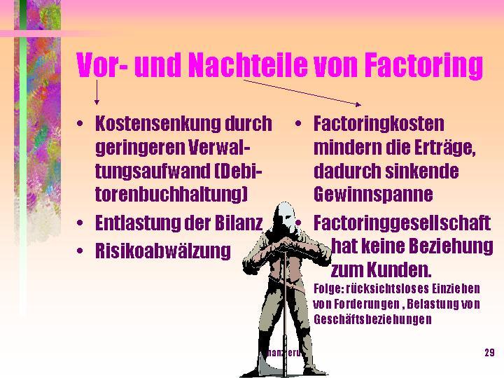 Wunderbar Factoring Durch Arbeitsblatt Antworten Gruppierung Ideen ...